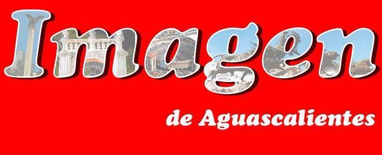 Imagen Ags